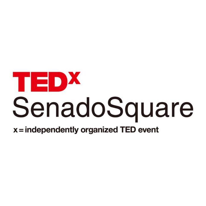 Macau | Nine speakers announced for first public TEDx Event